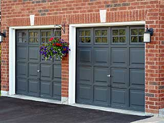 The Best Collections from Amarr and Clopay Blog | Garage Door Repair San Ramon, CA