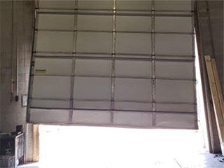 Garage Door Issues | Garage Door Repair San Ramon, CA