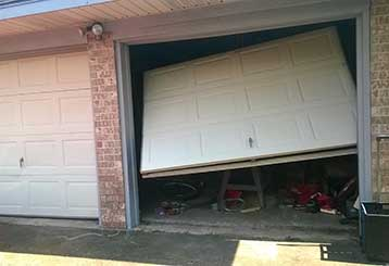 Emergency Services | Garage Door Repair San Ramon, CA