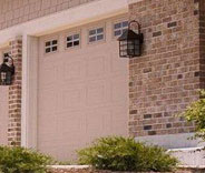 Blog | Garage Door Repair San Ramon, CA