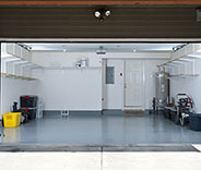 Openers | Garage Door Repair San Ramon, CA