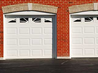 Overhead Garage Door | Garage Door Repair San Ramon, CA