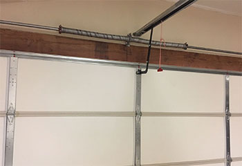 Garage Door Springs | Garage Door Repair San Ramon, CA